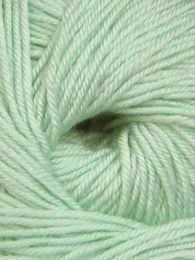 Ella Rae Cozy Soft Solid - Light Green (Color #32)