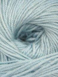Ella Rae Cozy Soft Solid - Pale Blue (Color #33)