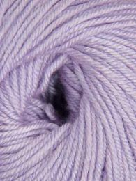Ella Rae Cozy Soft Solid - Dusty Lavender (Color #34)