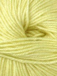 Ella Rae Cozy Soft Solid - Pale Yellow (Color #36)