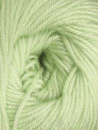 Ella Rae Cozy Soft Solid - Light Mint (Color #37)
