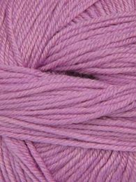 Ella Rae Cozy Soft Solid - Thistle (Color #40)