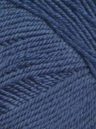 Ella Rae Cozy Soft Solid - Royal Breeze (Color #43)