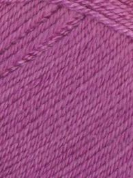 Ella Rae Cozy Soft Solid - Fuchsia Kiss (Color #45)