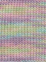 Ella Rae Cozy Soft Prints - Nebula Falls (Color #18)