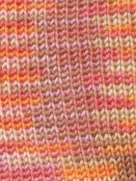 Ella Rae Cozy Soft Prints - Antelope Canyon (Color #19)