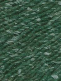 Louisa Harding Esquel - Petrol Green (Color #017)