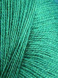 Juniper Moon Farm Findley - Malachite (Color #21)