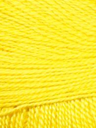 Juniper Moon Farm Findley - Bright Yellow (Color #33)