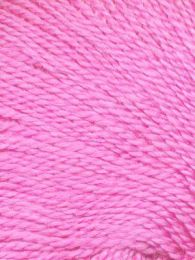 Juniper Moon Farm Findley - Rose Pink (Color #42)