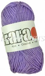 South West Trading Karaoke - Lilac (Color #294)