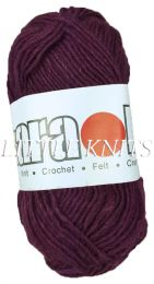 South West Trading Karaoke - Plum (Color #301)