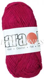 South West Trading Karaoke - Very Berry Red (Color #512)