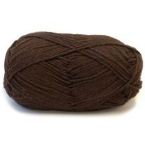Hikoo Kenzie - Lamington (Color #1003) - FULL BAG SALE (5 Skeins)