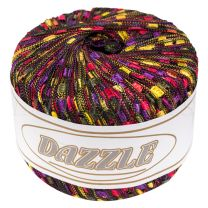 Knitting Fever Dazzle - (Color #73)