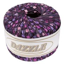 Knitting Fever Dazzle - (Color #90)