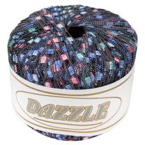 Knitting Fever Dazzle - (Color #103)