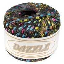 Knitting Fever Dazzle - (Color #104)