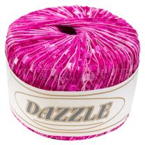 Knitting Fever Dazzle - (Color #115)