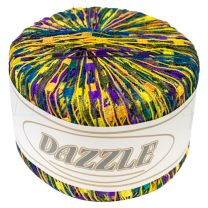 Knitting Fever Dazzle - (Color #117)