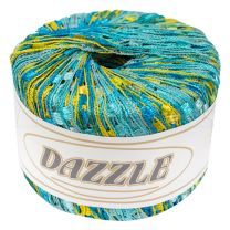 Knitting Fever Dazzle - (Color #119)