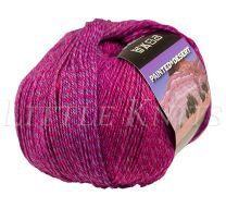 Knitting Fever Painted Desert - Mountain Majesty (Color #10)