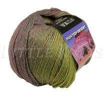 Knitting Fever Painted Desert - Chamois (Color #21)