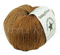 Knitting Fever Painted Desert - Marblewood (Color #101) - FULL BAG SALE (5 Skeins)