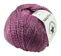 Knitting Fever Painted Desert - Graceland (Color #106) - FULL BAG SALE (5 Skeins)