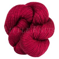 KFI Luxury Collection Adonis - Ruby (Color #06)
