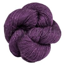 KFI Luxury Collection Adonis - Amethyst (Color #07)