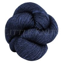 KFI Luxury Collection Adonis - Lapis (Color #08)