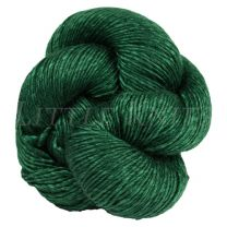 KFI Luxury Collection Adonis - Emerald (Color #10)
