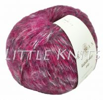 Rowan Kidsilk Haze Trio - Hawthorne (Color #793)