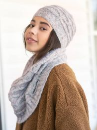 Kingsey - A Mochi Pattern - (A Pdf pattern will be emailed to you at the time of shipment)