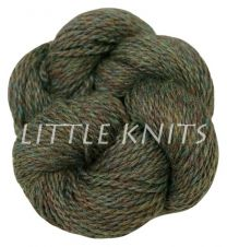 The Fibre Company Knightsbridge - Deerfield - FULL BAG SALE (5 Skeins)