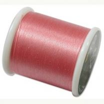 KO Beading Thread - Rose (Color #05RS)