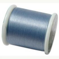 KO Beading Thread - Light Blue (Color #11BL)