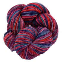 Koigu KPPPM - Color #102 Lot 344