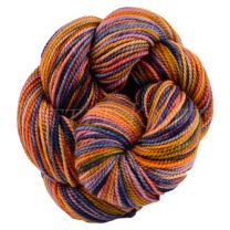 Koigu KPPPM - Color #108 Lot 314