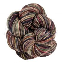 Koigu KPPPM - Color #118C Lot 419