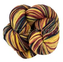Koigu KPPPM - Color #130 Lot 214