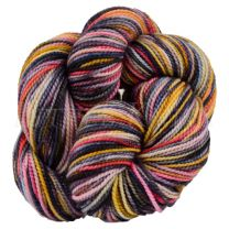 Koigu KPPPM - Color #137 Lot 201