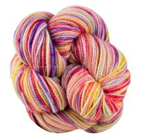Koigu KPPPM - Color #210x Lot 371