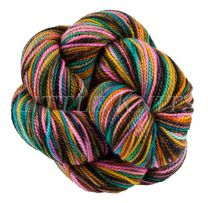 Koigu KPPPM - Color #326 Lot 328