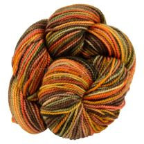 Koigu KPPPM - Color #328 Lot 84