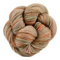 Koigu KPPPM - Color #334 Lot 176