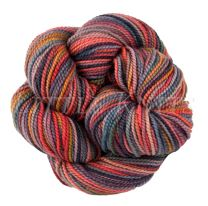 Koigu KPPPM - Color #511 Lot 397