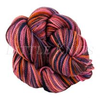 Koigu KPPPM - Color #622 Lot 170
