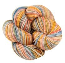 Koigu KPPPM - Color #626 Lot 003